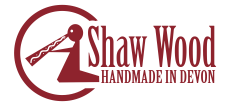 Shaw Wood Bespoke Woodcrafts, Custom Didgeridoos & Furniture in Brixham, South Devon
